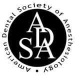 ADSA-Logo